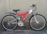 山の自転車SR-GW37
