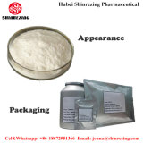 Farmaceutische Pyruvate van het Calcium van Grondstoffen voor het Verlies van het Gewicht