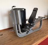 Pressa della spalla della strumentazione Jh40 di forma fisica di ginnastica per la costruzione di corpo