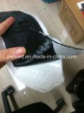 Membrana di gomma dello strato EPDM del tetto con il certificato del Ce