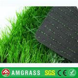 Indoor Sports Flooring Alfombra Fútbol sintético Turf