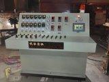 Machine de soufflement de film principal rotatoire de la coextrusion aba de 3 couches