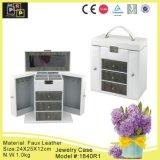 宝石類Cabinet Custom Cosmetic Case (1840R1)
