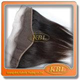 13*3 Hair AccessoryのブラジルのLace Frontal