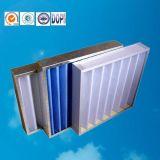 Высокого качества фильтр Pre, обшивает панелями Pre воздушный фильтр