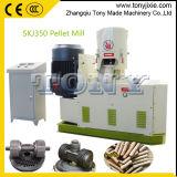 M-Pellet la granulation de machine/machine à granulés de bois