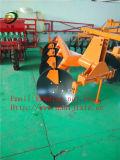 油圧圧力ディスクすき中国製