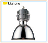 alto indicatore luminoso della baia di 400W MH per illuminazione industriale/fabbrica/magazzino (SHLM)
