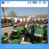 중국 제조자 소형 작은 정원 디젤 엔진 농업 농장 Mahindra 트랙터 가격