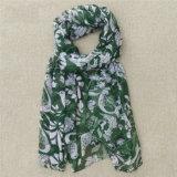 Cheap Price Women Long Shawl Hijab Foulard Muslim for Wholesale