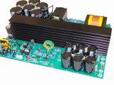 5000W de geschatte Professionele AudioVersterker SMPS van de Macht