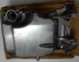 De Pan van de Zinkput van de Olie van de Motor van het Aluminium van de auto voor Honda Accord 2014 11200-5A2-A00