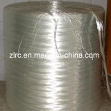 Torcitura diretta di torcitura del filato/fibra di vetro della vetroresina/bobina del filamento