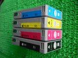 Cartuchos de tinta compatíveis para a Epson Workforce 630 Desktop Printer (T1261-T1264)