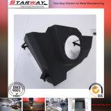 カスタマイズされたシート・メタルの製造の高品質のための中国OEMの工場