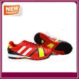 Chaussures du football d'intérieur des hommes neufs de mode