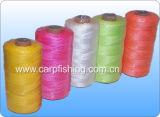 Cordão de nylon