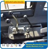 fornitori cinesi del caricatore della rotella 1-5ton con la lista di prezzi