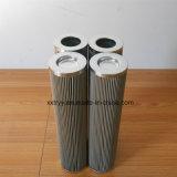 Alternatieve Mahle de Filter van de Olie van het Netwerk van het Roestvrij staal van 40 Micron Pi8345drg40