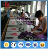 Hjd-B3 Vêtements Ready-Made Table d'impression