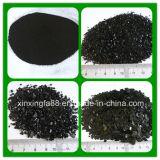 Fertilizante en polvo exacto de algas marinas; 100% Fertilizante de Algas Soluble en Agua