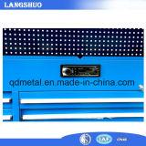 Preiswertes Metal Toolbox Tool Storage Cabinet Tool für Garage