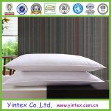 Fibre polyester oreiller plus ferme pour la maison/hôtel (EA-44)