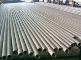 Stab der Fertigung-Nickel-Legierungs-N06625 2.4856 Inconel 625