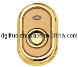압력 금속은 부호 결합 자물쇠를 위한 주물을 정지한다