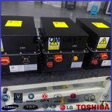 34.6kwh, pack batterie de lithium de Ncm pour EV/Hev/Phev/Erev