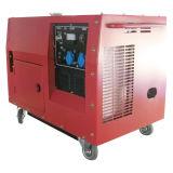 Générateur d'essence portatif 2,3kw pour accueil en veille avec Ce / CIQ / ISO / Soncap