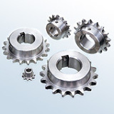Qualitäts-Motorrad-Kettenrad/Gang/Kegelradgetriebe/Übertragungs-Welle/mechanisches Gear82