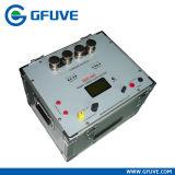 aktuelles Schutzrelais-Prüfungs-hauptsächlichsystem der Einspritzung-2000A