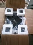 卸し売り現代的な家具の黒の軸受け