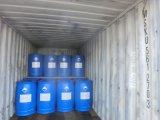 Producto químico del tratamiento del DTPMPA-Agua