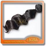 Дешево освободите выдвижения человеческих волос волны малайзийские
