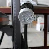 PVC 아BS PE 스테인리스 소형 분리가능한 섬유 Laser 마커