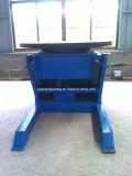 강철 관 호스 및 실린더를 위한 0.1-20t 자동 용접 Positioner