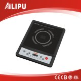 EC, CB, LTE Approval Push Short prop Induction Cooker (SM-A57)