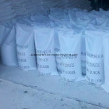 Blanco del sulfuro del polvo del pigmento del cinc blanco B301 y B311 del litopón