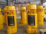 Polipastos eléctricos (CD1) , el polipasto de cable eléctrico, el malacate eléctrico,