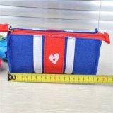 Kantoorbehoeften Bags voor Pen en Pen