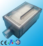 산소 Concentrater 필터, 산소 필터, 공기 정화 장치, 산소 상자