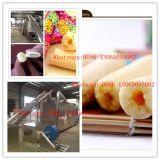 Machine remplissante de casse-croûte de noyau de chocolat, machine remplissante de casse-croûte de noyau de qualité