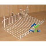 Полка провода металла вися (PHH113A)