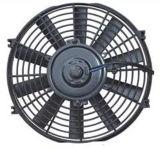 Ventilatore automatico elettronico del condensatore per le parti automatiche del condizionatore d'aria