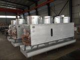 La Chine réfrigérateur condenseur de la bobine haute performance