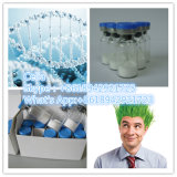 より有効なSeborrheic脱毛症のための化学未加工粉Dutasteride