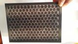 Rayon de miel Core (PP12) PP Honeycomb Core