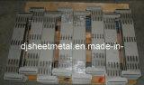 Metal Stamping Servicio